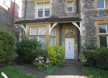 Thumbnail 1 bedroom property to rent in Downleaze, Stoke Bishop, Bristol