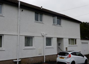 Thumbnail 1 bed flat for sale in Flat 1, Crummock, Waste Lane, Cockermouth, Cumbria