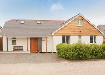 4 bed detached house for sale in Parkenhead Lane, Trevone PL28