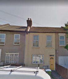 Thumbnail 2 bed duplex to rent in Selby Road, London