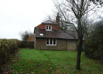 Thumbnail Studio to rent in Bopeep Lane, Alciston, Polegate