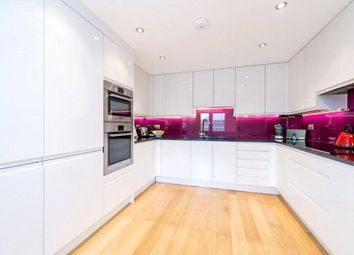 3 bed property for sale in Rossmore Close, Rossmore Road, London NW1