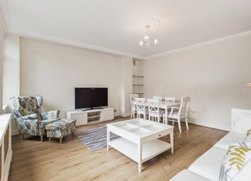 Thumbnail Studio to rent in Oakwood Court, London