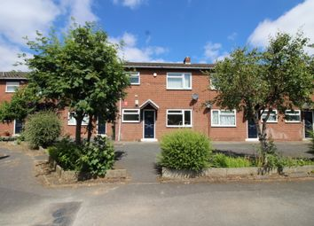 Thumbnail 1 bed flat for sale in Belle Vue Court, Norton, Stockton-On-Tees