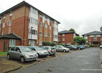 Thumbnail 1 bedroom flat for sale in Beechwood Grove, Acton, London