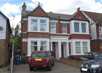 Thumbnail 3 bed semi-detached house to rent in College Road, Harrow, Middlesex