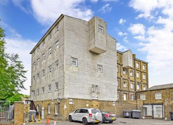 Thumbnail 2 bed flat for sale in London Road, Dover, Kent