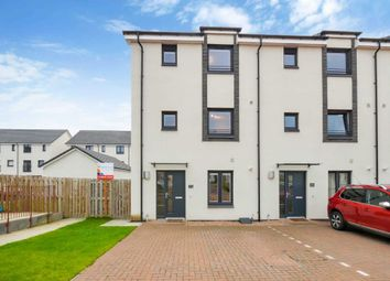 4 bed town house for sale in Crofton Square, Ferry Village, Renfrew PA4