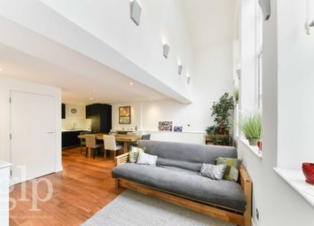 2 bed maisonette to rent in Berwick Street, Soho W1F