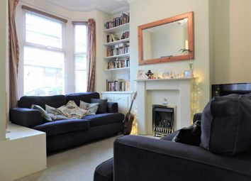 Thumbnail Terraced house for sale in Camborne Street, Manchester