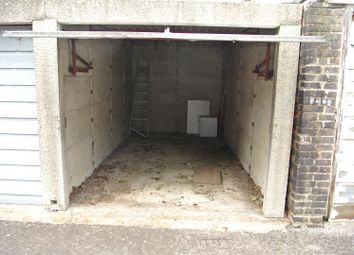 Thumbnail Parking/garage to rent in Broadwater Street East, Broadwater, Worthing
