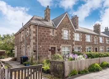 Thumbnail 2 bedroom flat to rent in Brickfield Road, Stonehaven, Aberdeenshire