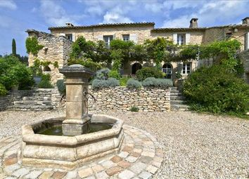 Thumbnail 5 bed farmhouse for sale in Robion, France