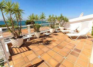 Thumbnail 4 bed apartment for sale in Spain, Mallorca, Llucmajor, Son Verí Nou