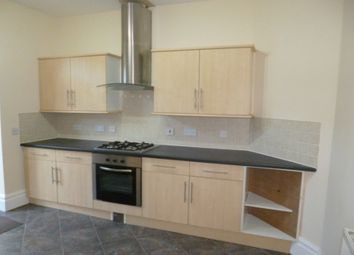 Thumbnail 4 bedroom property to rent in High Street, Ramsgate