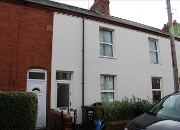 3 bed terraced house for sale in Nelson Street, Shotton, Shotton CH5