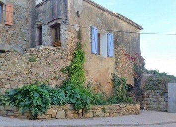 Thumbnail 2 bed property for sale in Roujan, Herault, 34340, France