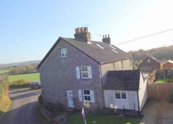 Thumbnail 3 bed cottage for sale in Wateringbury, Maidstone