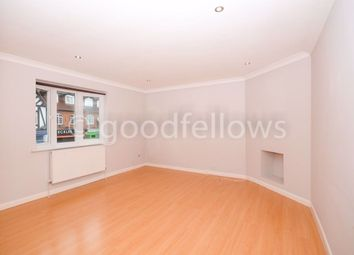 Thumbnail 3 bed flat to rent in West Barnes Lane, New Malden