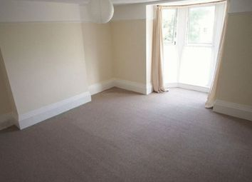 2 Bedrooms Flat to rent in Church Road, London N17