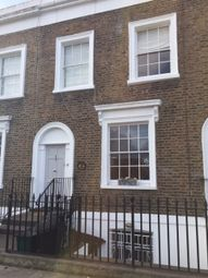 Thumbnail Room to rent in Matilda Street, London
