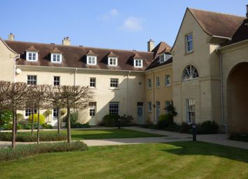 Thumbnail 3 bed property for sale in The Stables, Lechlade, Gloucestershire
