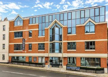 Thumbnail 2 bed flat for sale in Sceptre Gate, Sheet Street, Windsor