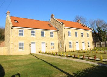 Thumbnail 4 bed property for sale in Wensleydale House, Shepherd's Croft, High Street, Snainton