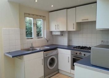 Thumbnail 3 bed end terrace house for sale in Storksmead Road, Middlesex
