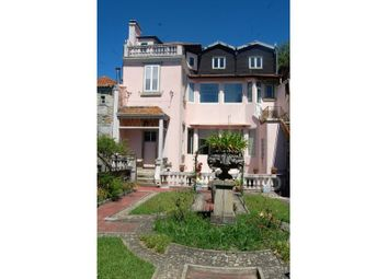 Thumbnail 10 bed apartment for sale in Porto, 4000-285 Porto, Portugal