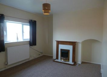 Thumbnail 1 bed flat to rent in Brookside Lane, Stone