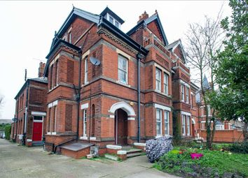 Thumbnail 1 bed flat for sale in Pelham Road, Northfleet, Gravesend