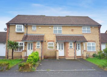 Thumbnail 2 bed property to rent in Magennis Close, Gosport