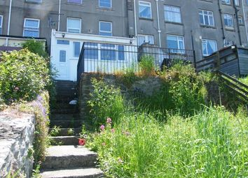 Thumbnail 3 bed maisonette for sale in Pennsylvania Road, Torquay