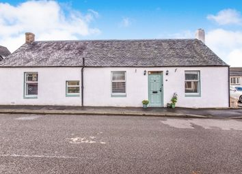 Thumbnail 3 bed detached house for sale in Low Town, Thornhill, Stirling