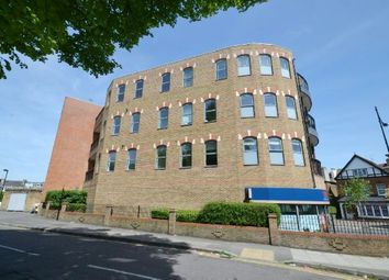 Thumbnail 2 bed flat for sale in Evergreen Apartments, 253-269 High Road, Woodford Green
