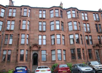 Thumbnail 1 bed flat to rent in Ashburn Gardens, Gourock