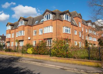Uxbridge Road, Pinner, Middlesex HA5. 1 bed flat