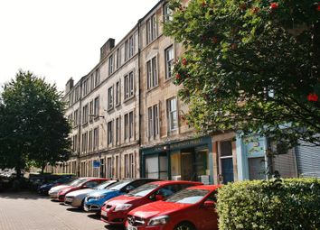 Thumbnail 1 bed flat for sale in 17/11 Buchanan Street, Leith, Edinburgh