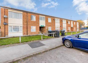 2 bed maisonette for sale in Eden Grove Road, Byfleet, West Byfleet KT14
