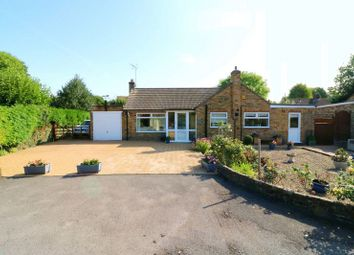 Thumbnail 2 bed bungalow for sale in Orchard Drive, Aston Clinton, Aylesbury
