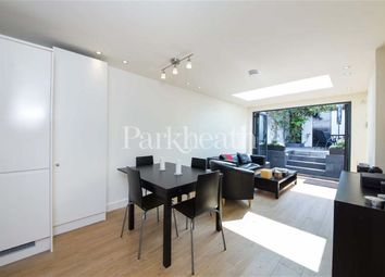 Thumbnail 2 bedroom property to rent in Anglers Lane, Kentish Town, London