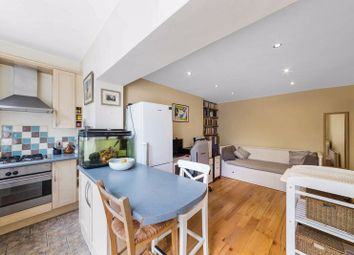 1 bed maisonette for sale in Clyde Road, Addiscombe, Croydon CR0