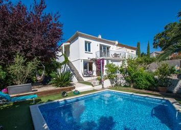 Thumbnail 4 bed villa for sale in St-Aygulf, Var, France