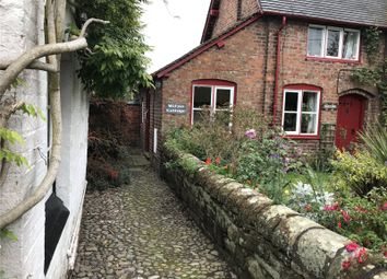 Thumbnail 1 bed semi-detached house to rent in Bowes Gate Road, Bunbury, Tarporley, Cheshire
