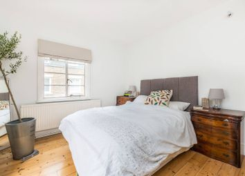 Thumbnail 2 bed flat to rent in Craven Road, Lancaster Gate
