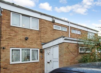 Thumbnail 3 bedroom terraced house for sale in Shorne Close, St Mary Cray, Kent