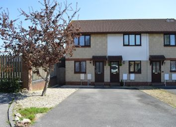 Thumbnail 2 bedroom property for sale in Appletree Court, Worle, Weston-Super-Mare