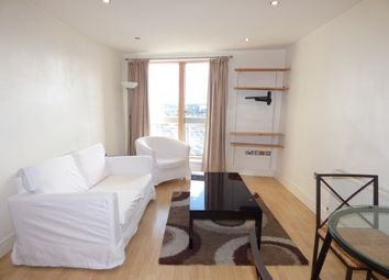 Thumbnail 1 bed flat to rent in Cromwell Court, Brewery Wharf, City Centre