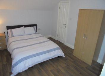 Thumbnail Room to rent in Nansen Terrace, Bramley, Leeds.